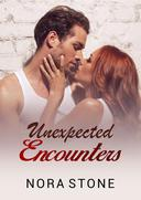 Unexpected Encounters