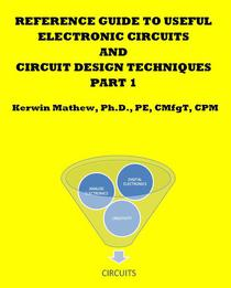 Reference Guide To Useful Electronic Circuits And Circuit Design Techniques - Part 1