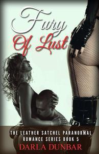 Fury of Lust