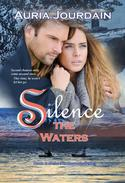 Silence the Waters