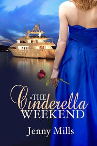 The Cinderella Weekend