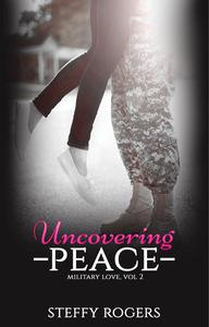Uncovering Peace