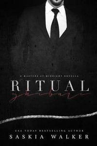 Ritual : shibari