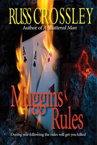 Muggins Rules