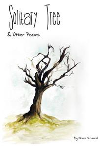 Solitary Tree and Other Poems