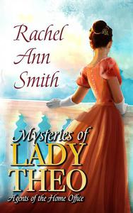 Mysteries of Lady Theo