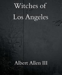 Witches of Los Angeles