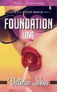 Foundation Love
