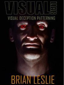 Visual Liar - Visual Deception Patterning