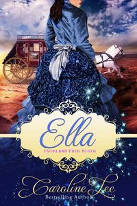 Ella: Everland Ever After