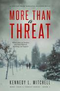 More Than a Threat