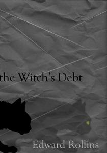 the Witch's Debt