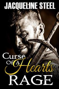 Curse Of A Hearts Rage