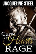Curse Of A Hearts Rage