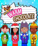 Warm Chocolate