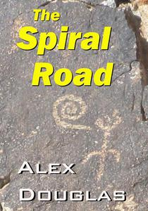 The Spiral Road