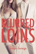 Blurred Loins (Popstar Erotica)