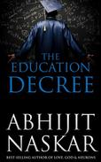 The Education Decree