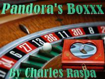 Pandora's Boxxx