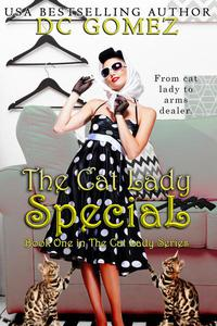 The Cat Lady Special