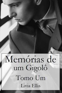 Memórias de um Gigolô, Vol. 1