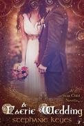 A Faerie Wedding