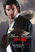 When Eagles Soar