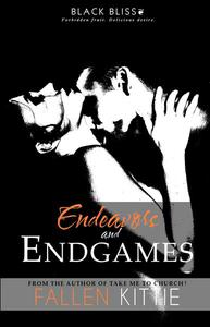 Endeavors and Endgames