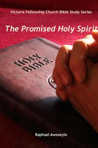The Promised Holy Spirit