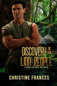 Discovery of the Lion People