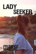 Lady Seeker