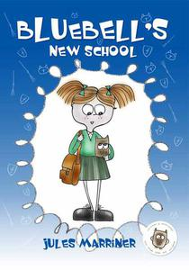 Bluebell's New School,