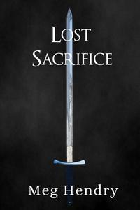 Lost Sacrifice