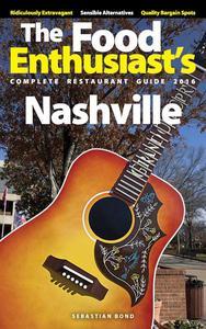 Nashville - 2016