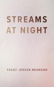 Streams At Night