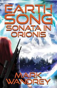 Sonata in Orionis