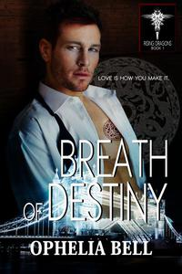 Breath of Destiny