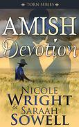 Amish Devotion
