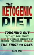 The Ketogenic Diet