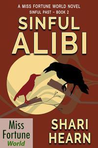 Sinful Alibi