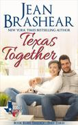 Texas Together: Book Babes Trilogy Part Three