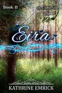 Lloyd Sisters Trilogy - Eira