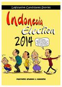 Indonesia Election 2014: Legislative Candidates Stories
