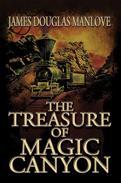 The Treasure of Magic Canyon