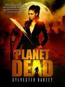 Planet Dead