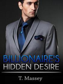 Billionaire's Hidden Desire