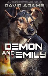 Demon and Emily