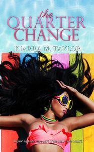 The Quarter Change