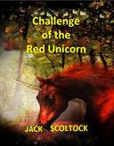 Challenge of the Red Unicorn