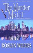 The Murder Motif